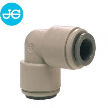 Winkel Verbinder PI0312S - Ø 9,50 mm