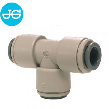 T-Verbinder PI0212S - Ø 9,50 mm