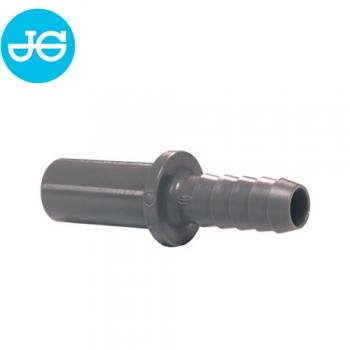 Rohr-Steckdorn PI251212S - Ø 9,50 mm x 3/8