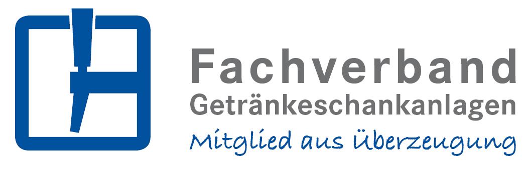 Fachverband Getränkeschankanlagen e.V.