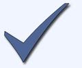 Schankanlagen Fachbetrieb-Logo