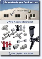 PDF-Katalog AFG Verschraubungen