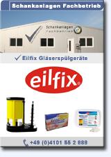 PDF-Katalog Eilfix Gläserspülgeräte
