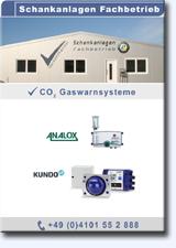 PDF-Katalog CO2 Gaswarnanlagen