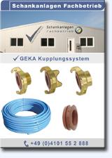PDF-Katalog Geka Kupplungssystem