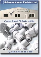 PDF-Katalog PI Serie von John Guest