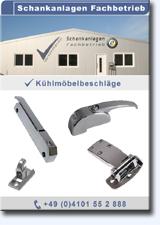 PDF-Katalog Kühlmöbelbeschläge