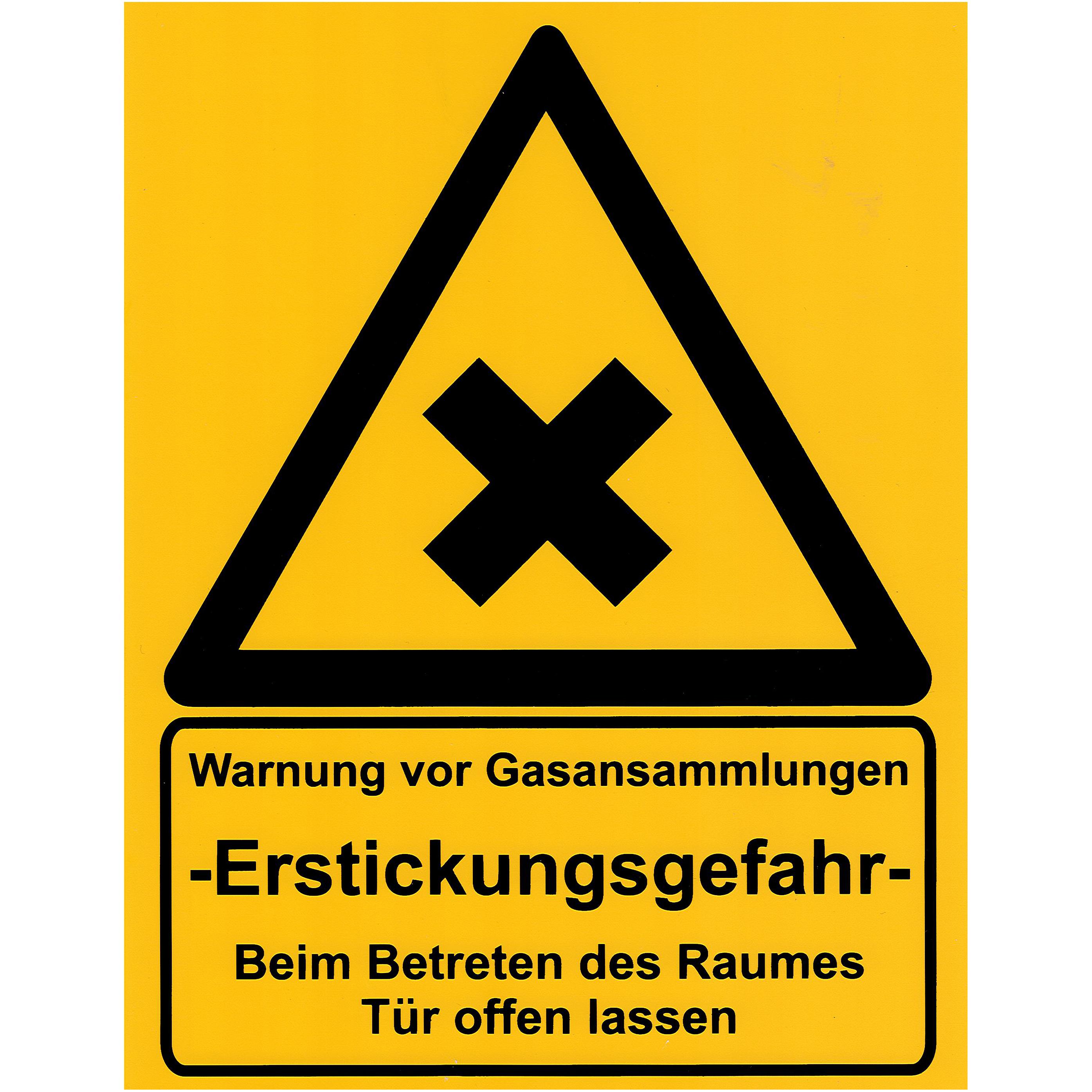 Schankanlagen Fachbetrieb - Versandhandel - Warnhinweis \